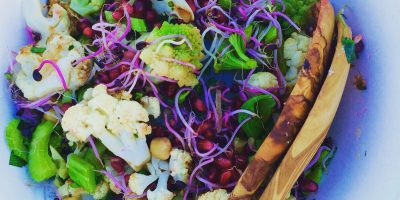 salade-catering